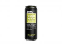 AminoPRO 330 ml