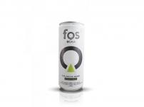 FOS BCAA 330 ml