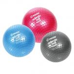 TOGU Redondo míč s výstupky