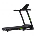 Běžecký pás TUNTURI T10 Treadmill Competence