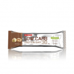 NUTREND LOW CARB Protein Bar 80 g