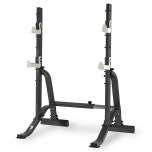 TUNTURI PURE STRENGHT SQUAT RACK