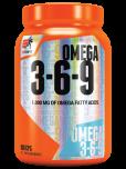 EXTRIFIT Omega 3-6-9 - 100 kapslí