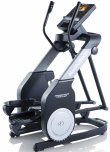 Stepper NORDICTRACK Freestrider FS7i