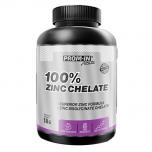 PROM-IN 100 Zinc Chelate 120 kapslí