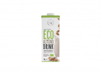 HealthyCo Almond Drink 1 l