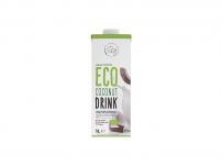 HealthyCo Coconut Drink 1 l