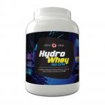CZECH VIRUS HYDRO WHEY ISO 1 kg
