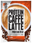 EXTRIFIT Protein Caffé Latte