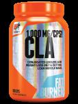 EXTRIFIT CLA 1000 mg 100 kapslí