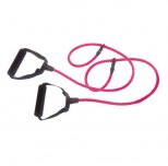 Expander DOUBLE TUBE