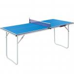 Dětský stůl na stolní tennis TUNTURI mini table tennis