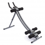 TRINFIT AB Trainer
