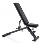 Posilovací lavice FINNLO Design Line incline bench 3886
