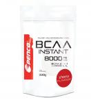 PENCO BCAA INSTANT 8000 mg 330 g
