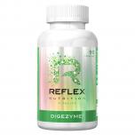 REFLEX Digezyme 90 kasplí