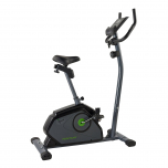 TUNTURI Cardio Fit B40 Low Instep Bike