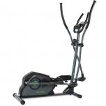 TUNTURI Cardio Fit C30 Crosstrainer Rear