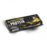 AMIX Whey Extra CFM Protein Bar 75 g