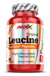 AMIX L-Leucine PepForm® Peptides 90 kapslí AKCE!