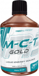 TREC NUTRITION MCT GOLD Oil 400 ml