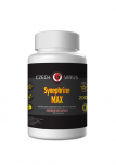 CZECH VIRUS Synephrine MAX 200 kapslí