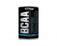 MUSCLE SPORT BCAA 4:1:1 Instant natural 150 g AKCE!