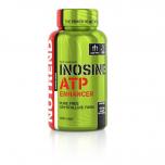 NUTREND Inosine ATP ENCHANCER 100 kapslí