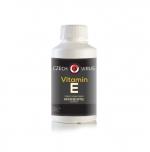 CZECH VIRUS Vitamin E 60 tablet