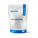 MyProtein Maltodextrine