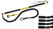 TRX® Rip Trainer ORIGINAL