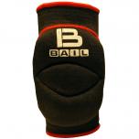 Chrániče na kolena BAIL