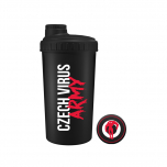 CZECH VIRUS Shaker 700 ml