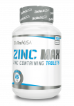 BIOTECH USA Zinc Max 100 tablet