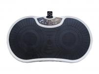 Vibrační deska DIWEAVE VP-10