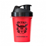 OLIMP shaker FIGHT 400 ml