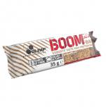 OLIMP tyčinka BOOM bar 35 g