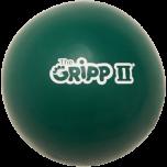 TUNTURI antistresový míček