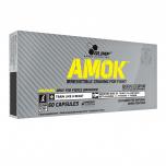 OLIMP Amok™ 60 kapslí