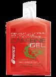 PENCO Caffeine gel 35 g