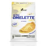 OLIMP HI-PRO OMELETTE 825 g natural + 10 vzorků Whey Complex ZDARMA!