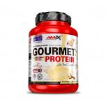 AMIX Gourmet Protein 1000 g