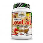 AMIX Low Carb Mash 600 g