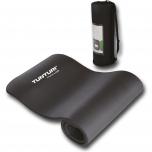 Podložka na cvičení NBR pěnová s obalem TUNTURI