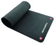 Podložka na cvičení TPE Profi 180 cm TUNTURI černá