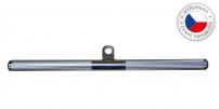 FITHAM adaptér triceps rovná trubka CS