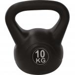 Kettlebell PVC 10 kg TUNTURI