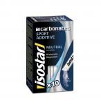 ISOSTAR Bicarbonates proti křečím 10 x 7,1 g