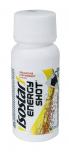 ISOSTAR Energy Shot 60 ml jahoda a granátové jablko