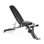 Posilovací lavice FINNLO MAXIMUM Bench FT2